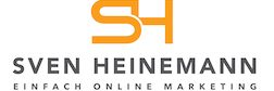 Einfach Online Marketing