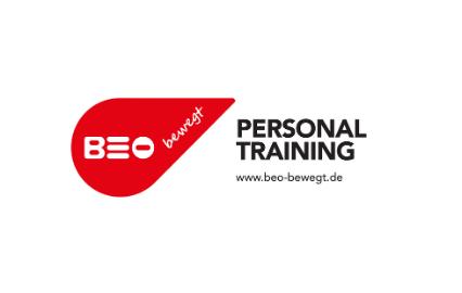 beo-bewegt-personal-training-logo