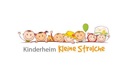 referenz_Kinderheim_kleine_strolche