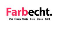 Logo-farbecht