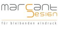 marcantdesign-logo-400x400